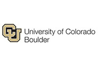 co2 client university of colorado boulder